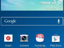 thumbs galaxy s4 android 4 4 kitkat 02 Wyciekł Android 4.4.2 KitKat dla Samsunga Galaxy S 4