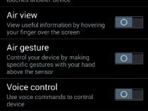 thumbs galaxy s4 android 4 4 kitkat 04 Wyciekł Android 4.4.2 KitKat dla Samsunga Galaxy S 4