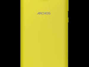 nexus2cee_archos_50diamond-large_08