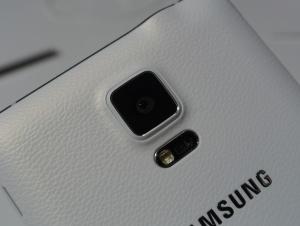 thumbs samsung galaxy note 4 unpacked 2014 14 Premiera Galaxy Note 4 na UNPACKED 2014   lepiej, solidniej i funkcjonalniej