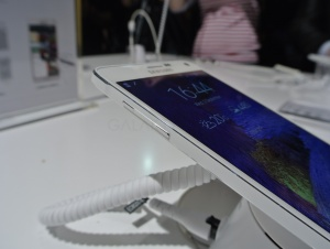thumbs samsung galaxy note 4 unpacked 2014 06 Premiera Galaxy Note 4 na UNPACKED 2014   lepiej, solidniej i funkcjonalniej