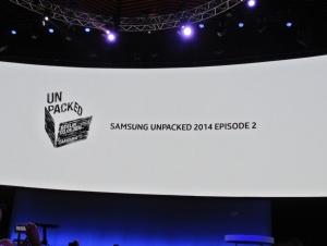thumbs unpacked 2014 01 Premiera Galaxy Note 4 na UNPACKED 2014   lepiej, solidniej i funkcjonalniej