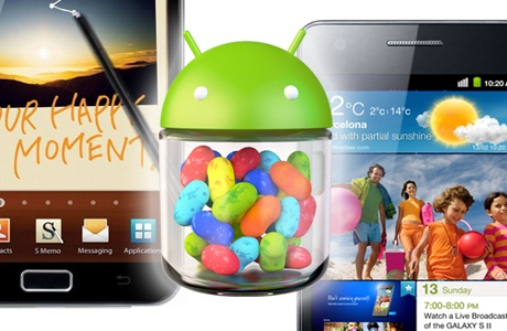 galaxy-note-galaxy-s2-jelly-bean-412