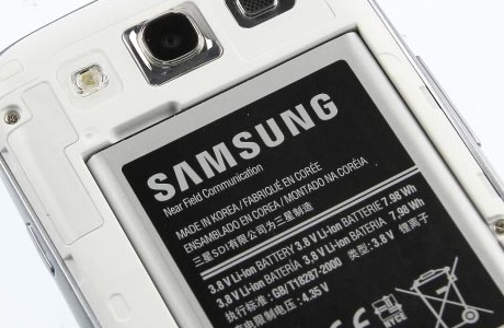 samsung-galaxy-s3-bateria