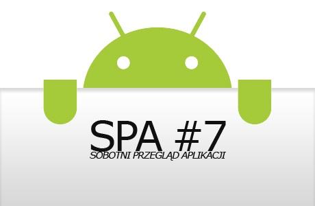 spa-7