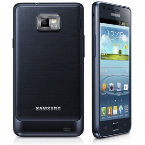 Samsung-Galaxy-S-II-Plus-i9105-Android-Jelly-Bean-official-2
