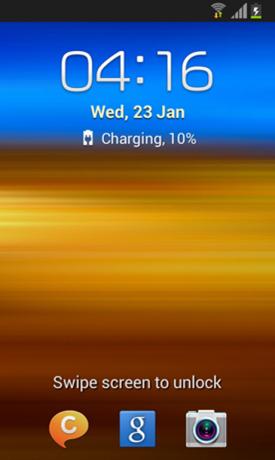 Screenshot_2013-01-23-04-16-54