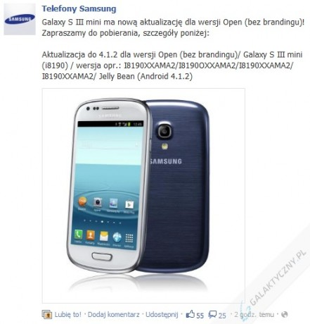 galaxy-s3-mini-jelly-bean