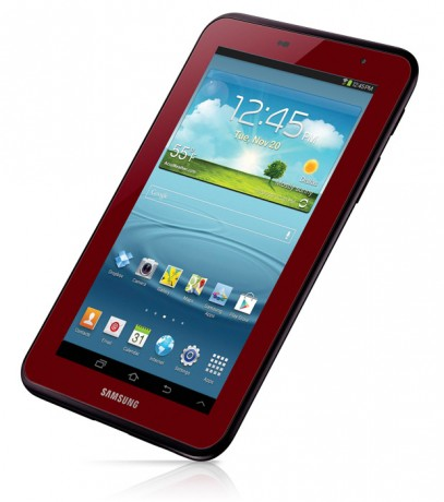 galaxy-tab-2-7-garnet-red
