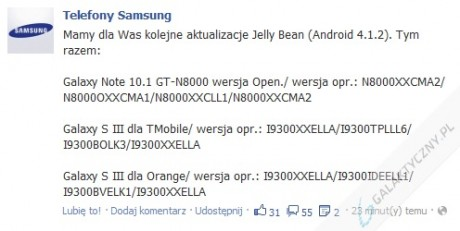 jelly-bean-n8000-i9300-orange-t-mobile