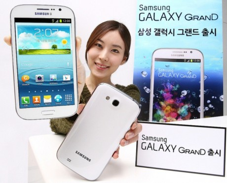 samsung-galaxy-grand-korea