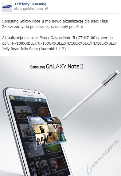 samsung-galaxy-note-2-plus-jelly-bean