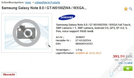 samsung-galaxy-note-8-391-99-euro