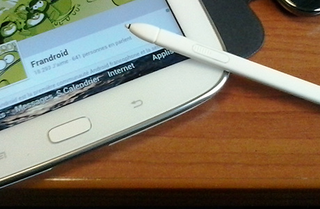 samsung-galaxy-note-8-s-pen