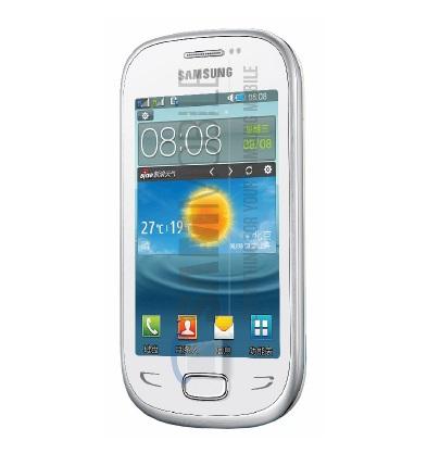 samsung-gt-5296
