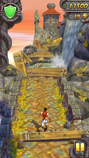 temple-run-2-02