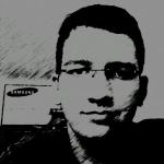 altair_avatar