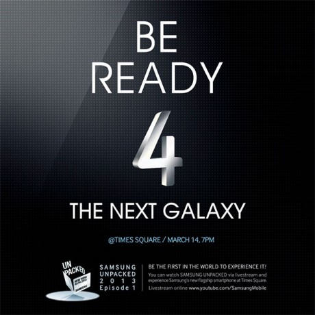 be-ready-4-the-next-galaxy