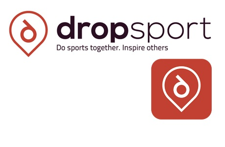 dropsport