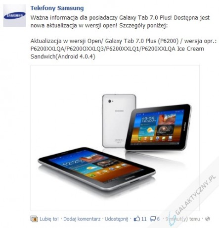 galaxy-tab-7-plus-aics
