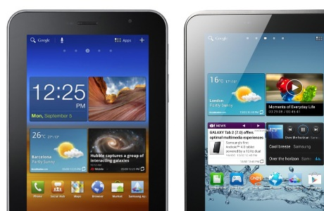 galaxy-tab-7-plus-p6200-galaxy-tab-2-p3110
