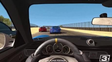 real-racing-3-screen-01