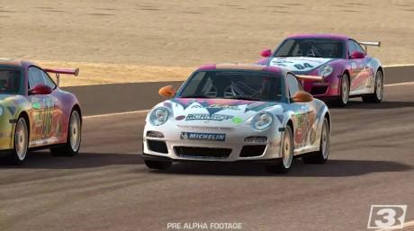 real-racing-3-screen-02