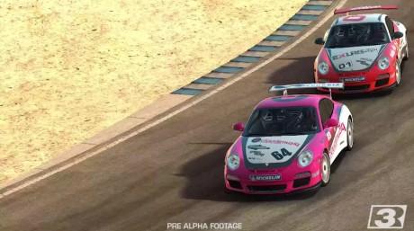 real-racing-3-screen-03