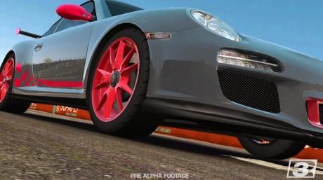 real-racing-3-screen-04