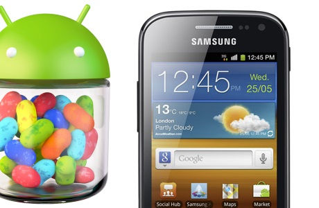 samsung-galaxy-ace-2-jelly-bean