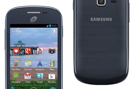 samsung-galaxy-discover