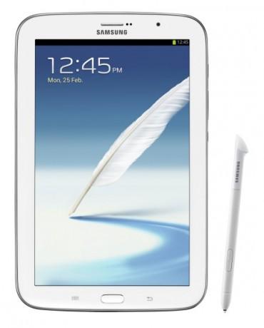 Samsung Galaxy Note 8.0 [źródło: Samsung]