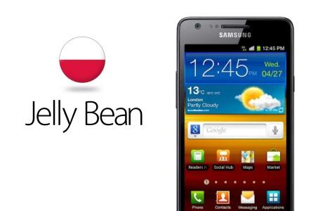 samsung-galaxy-s2-i9100-jelly-bean-xxms1