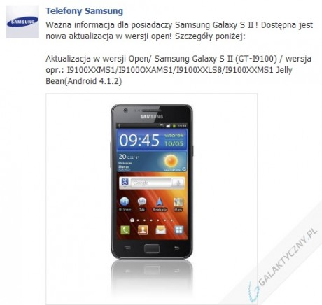 samsung-galaxy-s2-jelly-bean-fb