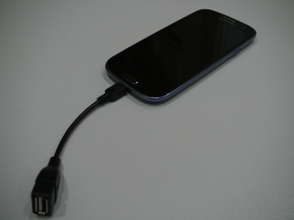 samsung-galaxy-s3-usb-ost-host