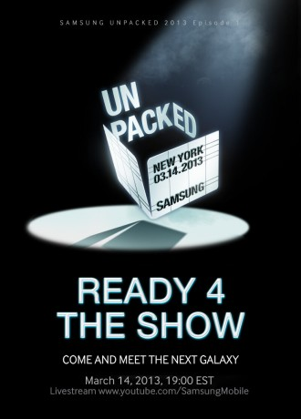 samsung-mobile-unpacked-2013-ready-4-the-show-galaxy-s4