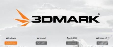 3dmark-benchmark-android