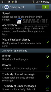 Samsung-galaxy-siii-leakedfirmware2