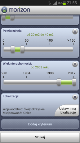 Screenshot_2013-03-03-21-55-33