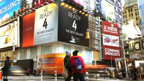 be-ready-4-next-galaxy-billboard-02