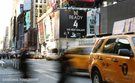 be-ready-4-next-galaxy-billboard-03