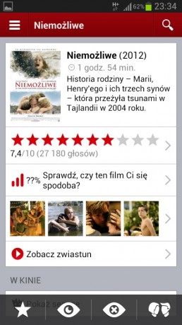 filmweb-screenshot-03