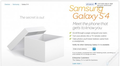 galaxy-s4-pre-order-at-and-t