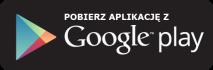 google-play-pobierz