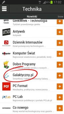 ifider-galaktyczny-pl