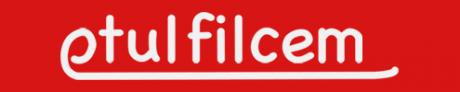 logo_otulfilcem2