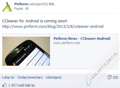 piriform-ccleaner-android