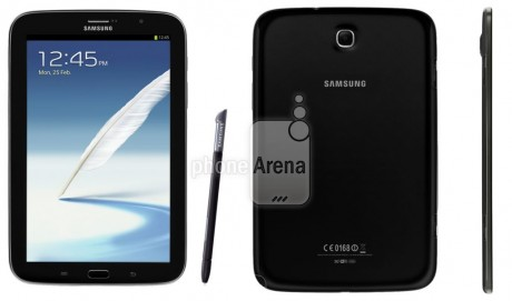 samsung-galaxy-note-8-charcoal-black