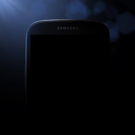 samsung-galaxy-s4-official