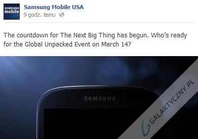 samsung-galaxy-s4-official-mobile-usa-facebook